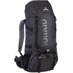 Nomad Batura 55 Backpack Phantom